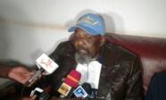 Pape Samba Mboup crache du feu sur Oumar Sarr et Cie: « Ils trompent Wade et Karim…Certains d'entre eux sont assis sur des matelas d'argent