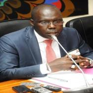 Agriculture: 10 miliards de FCFA de l''AFD à la CNCAS