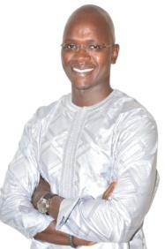 Contribution de Abdou Khadre LÔ : Le roi de la CEDEAO