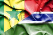 Perspectives: Dakar et Banjul s'engagent à développer le secteur de la pêche (OFFICIEL)