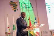 Développement-Financement: Macky Sall pour l'assouplissement des  procédures d'accès au crédit