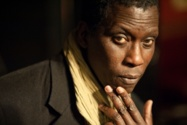 Waziz Diop, Musicien: «Le maire d'une ville aussi importante que Dakar en prison, ça n'a pas de sens»