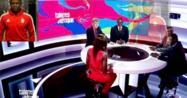 """Distinction: Sadio Mané, lauréat du trophée """" Talent d'Or"""" de Canal+"""