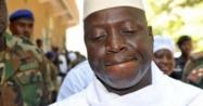 Gambie: Les biens de l'ex-président Yahya Jammeh gelés