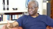 Décès de l'ancien Premier ministre de Abdou DIOUF: Qui était Habib Thiam?