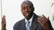 Sénégal: Le coût des élections législatives enfle selon Mamadou Lamine Diallo Tekki