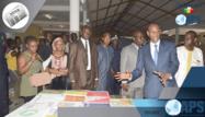 Elections-Organisations: Le taux national de retrait des cartes d'électeurs à 70% (Ministre)