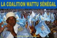 [ REPLAY] Revivez sur Dakaractu la conférence de presse de Me Abdoulaye Wade à Fann