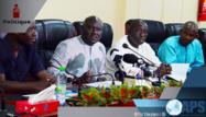 Elections: Le DGE promet de remédier aux manquements liés à la distribution des cartes