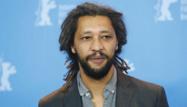 Cinéma: « Félicité » remporte le prix spécial du Jury du Festival de Chicago (Producteur)