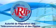 TELECOMS: Le parc de lignes de téléphonie mobile s'élevait à 15.556.649 lignes en septembre(ARTP)