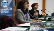 Afrique: Près de 82% de la population sans protection sociale(Rapport)