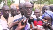 Thierno Alassane Sall : «Macky est pire que Jammeh »