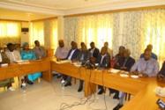 Invite de Idrissa SECK: Decroix entérine, SONKO tempère(Sud quotidien)