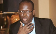 Chronique-vidéo: Le direct de Cheikh Bamba Dieye qui fait mal à Macky et Moustapha Niass
