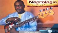 Nécrologie-Profil: Habib FAYE, bassiste génial et réformateur