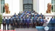 Gouvernement: Voici le Communiqué du Conseil des ministres du mercredi 23 mai 2018