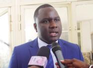 Projet de Loi  révisant le Code électoral: Déthie Fall récuse Aly Ngouille Ndiaye