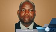 TERRORISME : Le GIABA pour des dispositifs nationaux renforcés