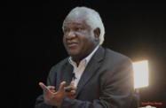 Mamadou NDOYE, LD debout: «Kkhalifa SALL doit être libéré, son affaire n'était pas juridique, mais...»