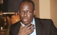 Cheikh Bamba Dieye va renoncer à sa candidature pour soutenir celle de Khalifa Sall